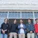Estudantes de Oeiras com a cabeça no Espaço