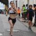 Grande Prémio de Atletismo anima Linda-a-Pastora