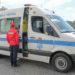 Oeiras promove Semana da Protecção Civil