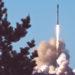Alunos de Oeiras enviam experiência para o Espaço