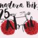 25 de Abril em bicicleta pelas ruas da Amadora
